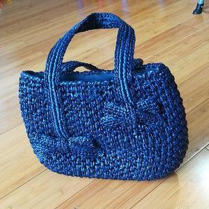 Vintage Marchioness Handbag